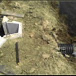 Foto bocchetta con innesto tubo (Custom)