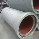 Tubi autoportanti gabbia con annello incorporato foto 2
