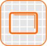 Pozzetti rettangolari (scatolari)
